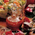 Quick Italian Salad Dressing