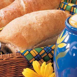 Honey Wheat Sourdough Bread