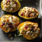 100 Things to Do With Winter Squash