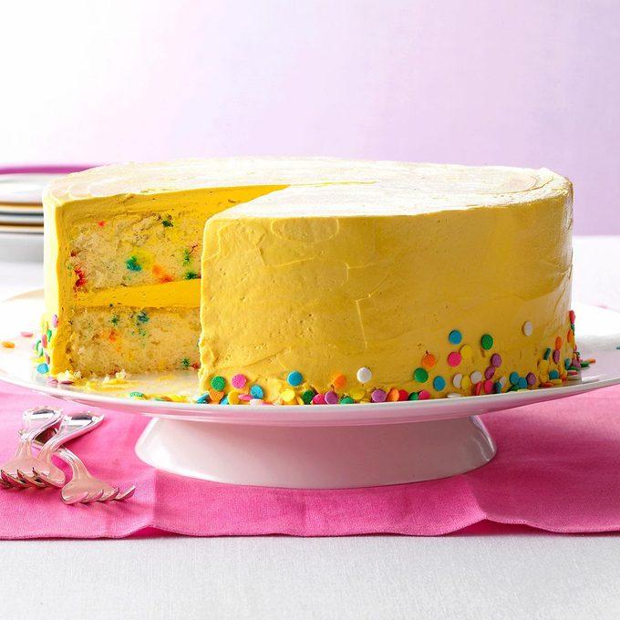 exps175145, funfetti cake recipe