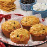 S'more Jumbo Muffins