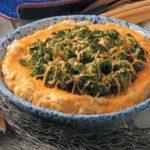 Broccoli Tuna Bake