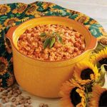 Pinto Beans and Rice