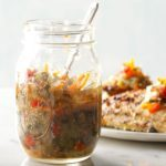 How to Make Old-Fashioned Mustard Pickle Relish