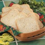 Superb Herb Bread