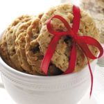 Oatmeal Pecan Cookie Mix