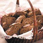 Makeover Zucchini Apple Bread