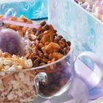 Sweet 'n' Crunchy Snack Mix