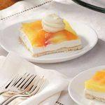 Peach Delight