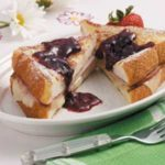 Contest-Winning French Toast Supreme