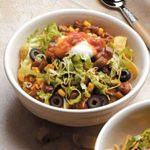 Rocky Ford Chili