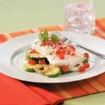 Orange Roughy Italiano