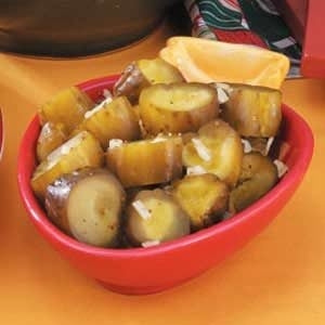 Crisp Sweet Pickles
