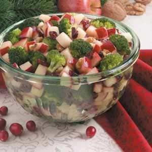 ABC Salad