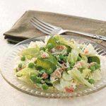 Nine-Layer Salad