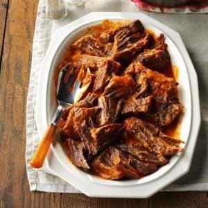 Top 10 Pot Roast Recipes