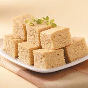 Makeover Ultimate Corn Bread