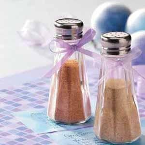 Zesty Salt Substitute Recipe How To Make It Taste Of Home