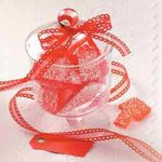 Old Fashioned Hard Candy
