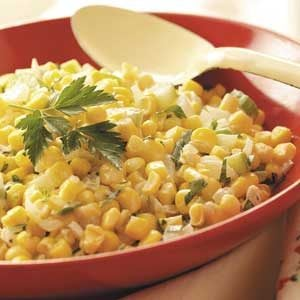 Company Corn