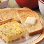 Caraway Yeast Bread