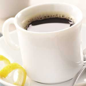 Easy Espresso