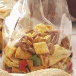 Smackin' Good Snack Mix