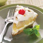 Tropical Pie