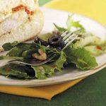 Italian Side Salad