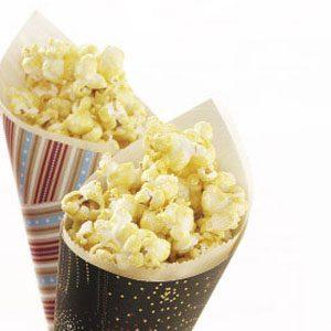 Sweet 'n' Salty Popcorn