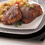 Best-Ever Lamb Chops for 2