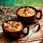 Mother's Potato Soup