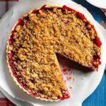 30 Healthy Baking Recipes