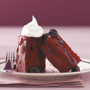 America's Birthday Cake