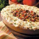 Best Shepherd's Pie