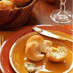 Tarragon Butter