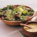 Herbed Salad Dressing