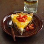Italian Shepherd's Pie