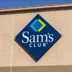 Sam's Club Is Unloading These Home Products with a One Week Only Sale!