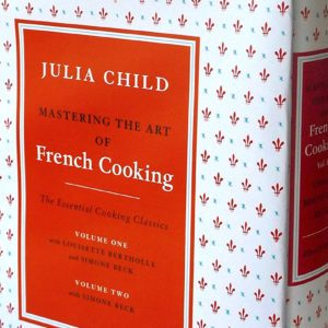 I Made Julia Child's Most Iconic Dishes and Here's What Happened