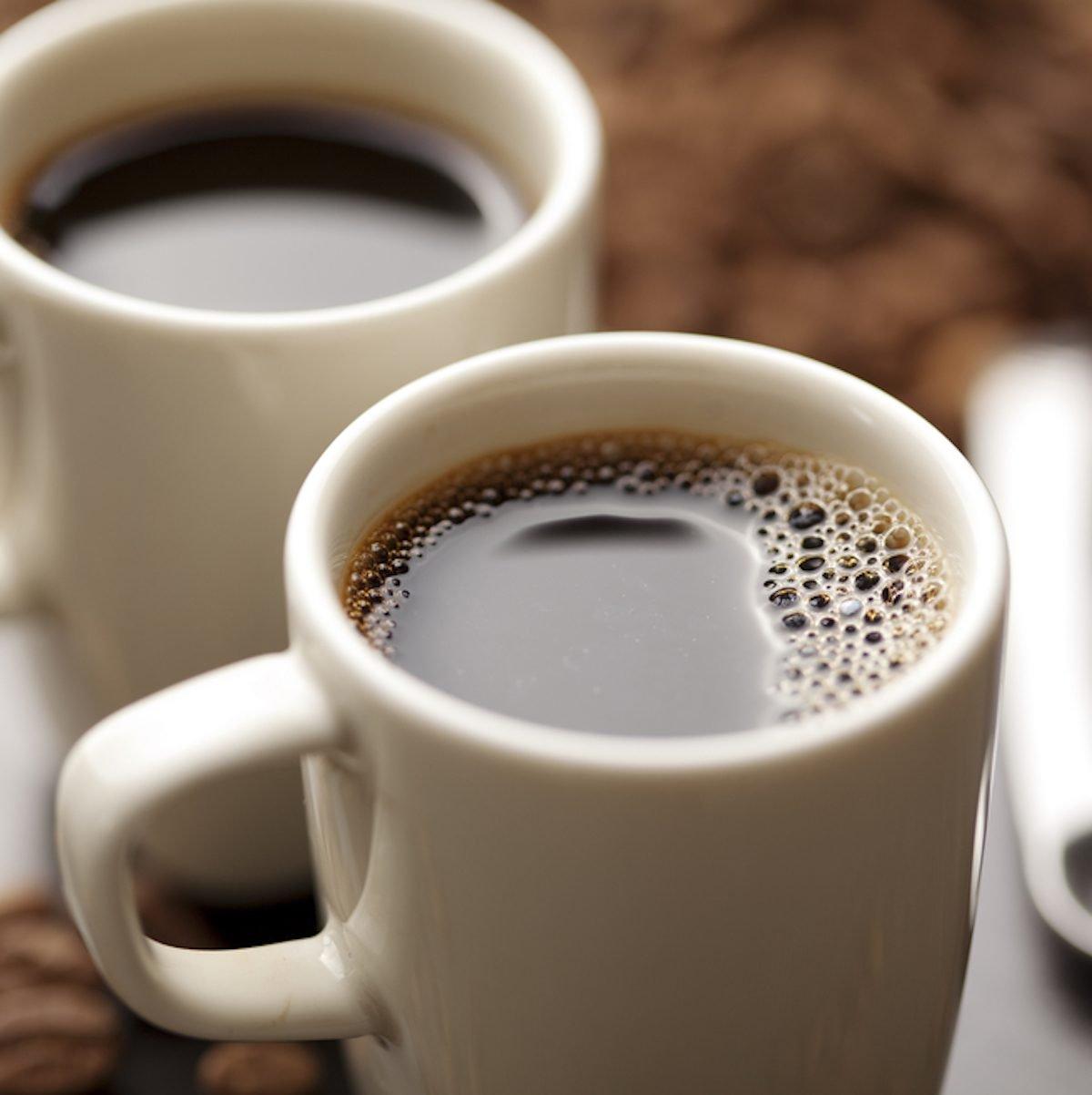 12 CoffeeTaste Home Mistakes Brewing Of Makes When Everyone Tlc3KJuF1
