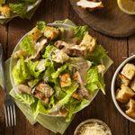5 Tricks to Making the Ultimate Caesar Salad