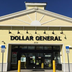 I'm Hooked on Dollar General! Here's Why This Discount Store Deserves a Try