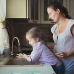 How to Protect Your Family from E. Coli
