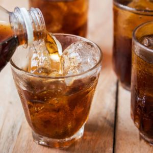 12 Unexpected Uses for Soda Around the House