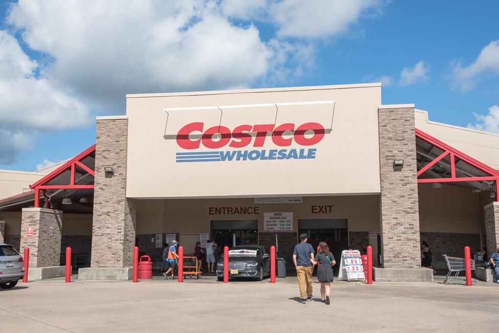 c587ebaa0e37b2 These Costco Shopping Tips Will Save You Tons of Money | Taste of Home