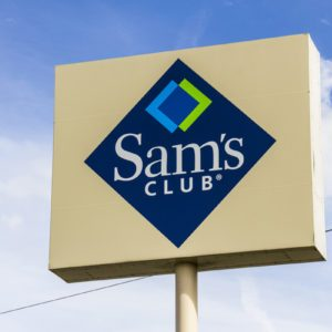 So, Your Sam's Club Is Closing: Here's What to Do About Your Membership