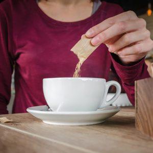 10 Easy Ways to Reduce Added Sugar