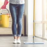 10 Cleaning Mistakes That Are Actually Making Your Home Dirtier