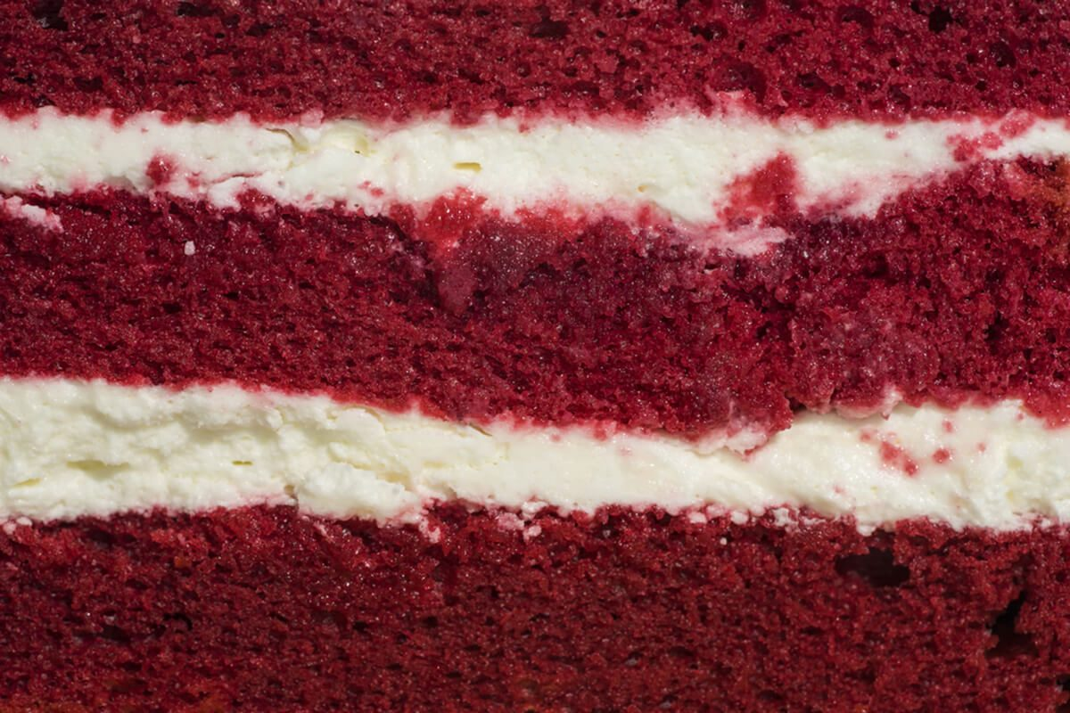 Permalink to Best Red Velvet Cake Recipe